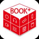 书加加 V5.0.6 安卓版
