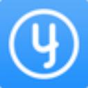 悦库网盘V2.3.9官方版