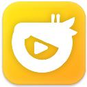 头榜直播盒子 V1.2.9 官方版