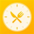 厨房计时器 V1.2.0 安卓版