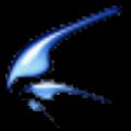 迅雷无版权限制版本 V5.8.14.706 正式版