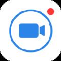 Apeaksoft iOS Screen Recorder(iOS录屏软件) V1.2.1 官方版
