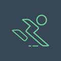DayBand V1.0.8 安卓版