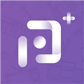 钢琴家 V1.0.5 安卓版