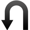 Recent Menu(最近打开项目软件) V1.2.3 Mac版