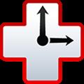 RescueTime(工作时长记录软件) V1.1 Mac版