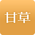 甘草医生 V3.3.0 最新PC版