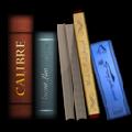 Calibre(电子书阅读器) V5.13 官方最新版