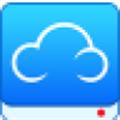 校园媒资平台 V4.2.1.1 官方版