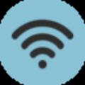查看本地WiFi密码 V0.2.1.0 绿色免费版