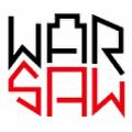 华沙中文补丁 V1.0 3DM汉化版