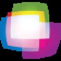 PhotoUpz(电脑图片去水印软件) V1.6 绿色免费版