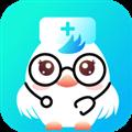 青雁医生 V1.4.0 安卓版