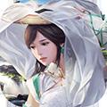 神骥Online V1.11 安卓版