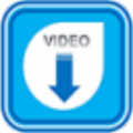固乔视频助手 V52.1 绿色版