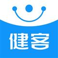 健客网上药店 V5.0.10 iPhone版