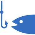 钓鱼天气 V1.2 安卓版