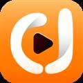 街唱直播 V1.1.4 安卓版