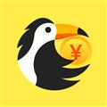 小鸟看看 V5.1.2 安卓版