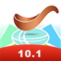 思极地图 V1.2.15 安卓版