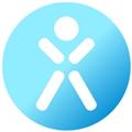 TameTime(休息提醒应用) V1.0 Mac版