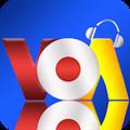 VOA常速英语 V4.1.2 安卓版