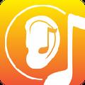 EarMaster7pro序列号生成器 免费版