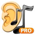 EarMaster PRO V7.1 中文破解版