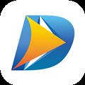 东莞通 V3.2.6 安卓版