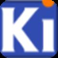KiCad V5.1.4 中文免费版