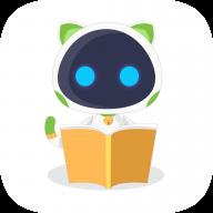 慧读学生 V2.2.1 最新PC版
