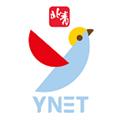 北青新闻 V2.3.3 安卓版