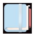 一本日记 V1.60.1 免费版