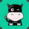 全民养牛 V3.1.0 安卓版