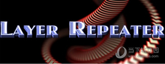 Layer Repeater