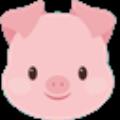 小猪猪OCR文字识别 V1.0.0.0 绿色免费版