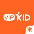 VIPKID英语 V2.22.0 安卓版