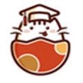 彩蛋猫 V1.0.1 安卓版