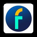 FITUP V4.2.4 安卓版