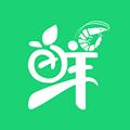 生鲜园 V1.5 安卓版