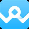 微商水印截图 V1.1.5 安卓版
