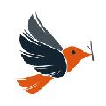 小鸟家装 V1.9.8 安卓版