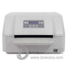 标拓TY820KII打印机驱动