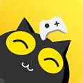 喵喵玩 V4.3.1 最新PC版