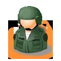 老兵电商工具箱 V1.0.0.2 绿色免费版