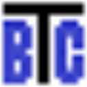BTCAL疯狂计算器 V2.10 绿色版
