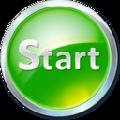 大漠驼铃远程启动电脑 V1.0 绿色免费版