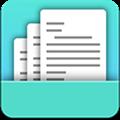 TemplatesPro(信函软件) V1.0.3 Mac版