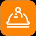 客来云餐饮系统 V1.6.6 安卓版