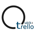 Quick For Trello